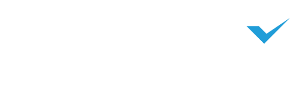 SocialNetworx Example Groove Logo