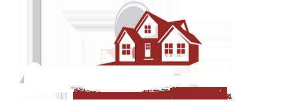 Erica Lee Logo