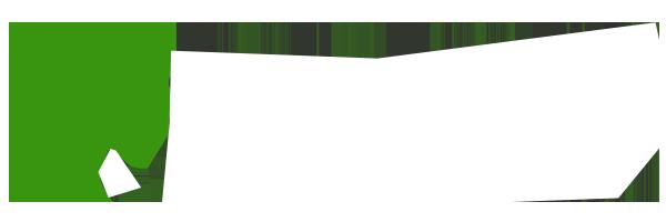 Janet Purvis Logo