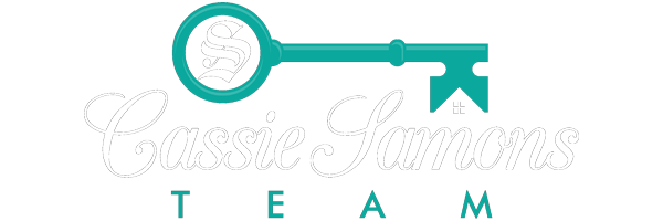 Cassie Samons Team  Logo