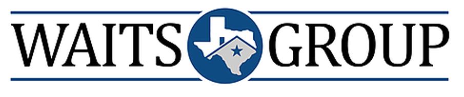 Sydney Waits Logo