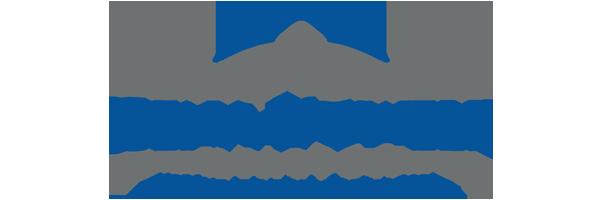 Gena Dowell Logo