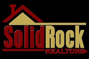 Britton Robinson Logo