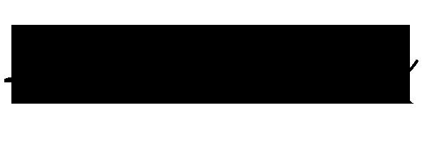Lisa Duarte Logo
