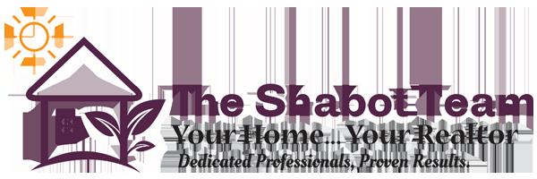 Jean Shabot Logo