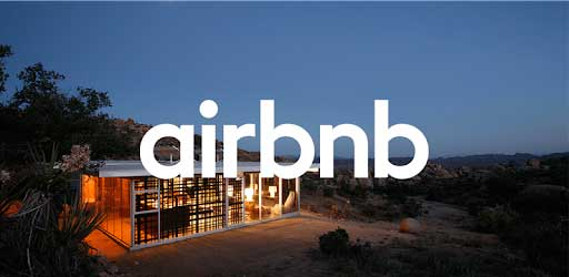 about airbnb