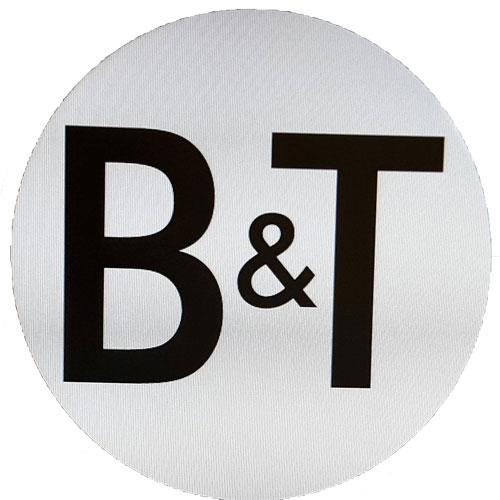 B&T Dependable Services LLC