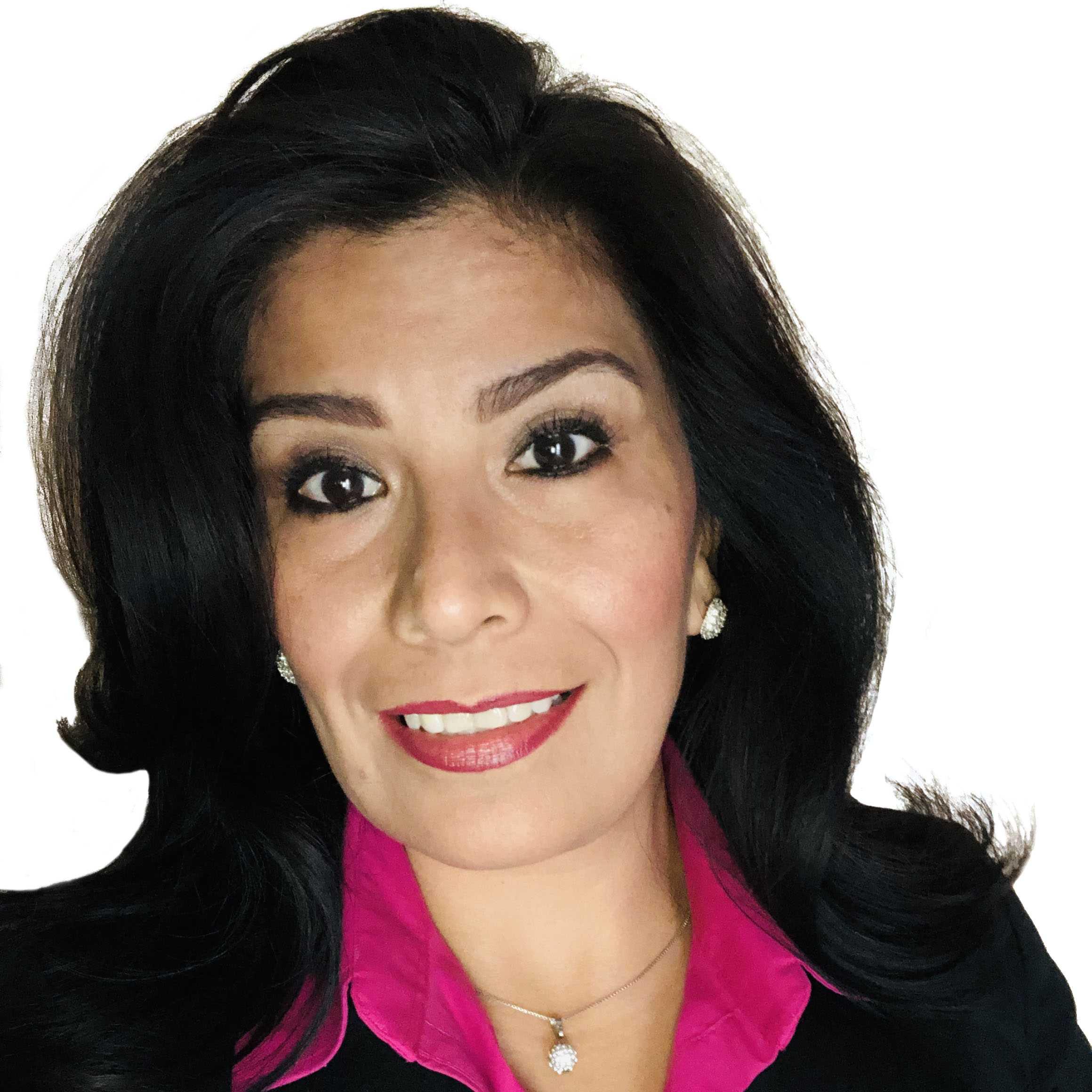 Maria Lara