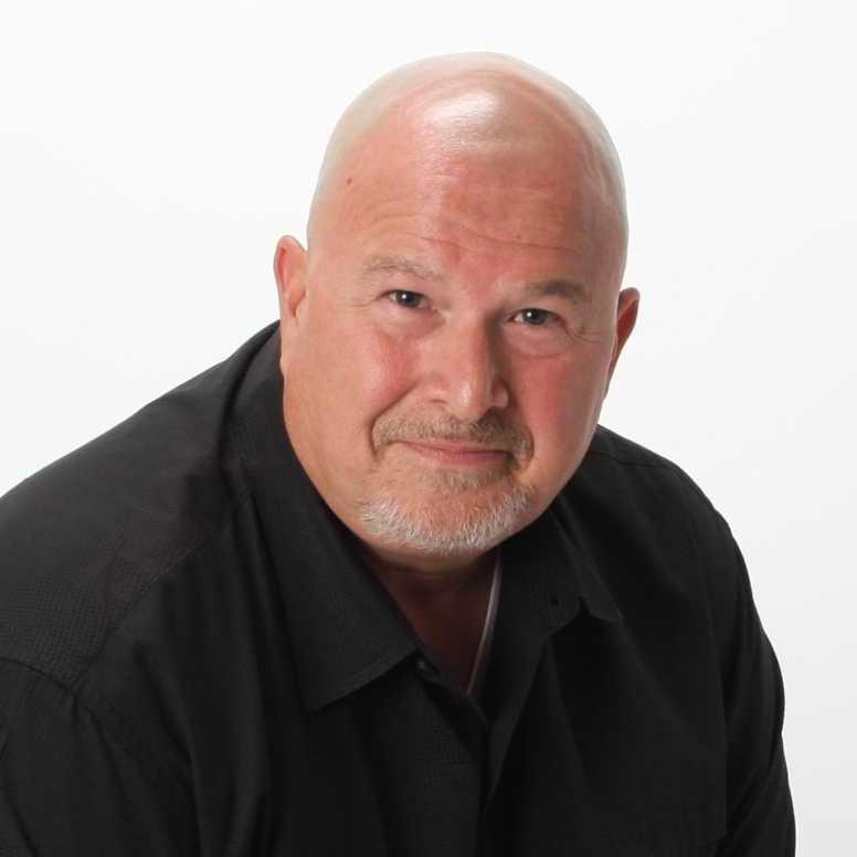 Doug Sellers