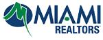 Miami Association of REALTORS®