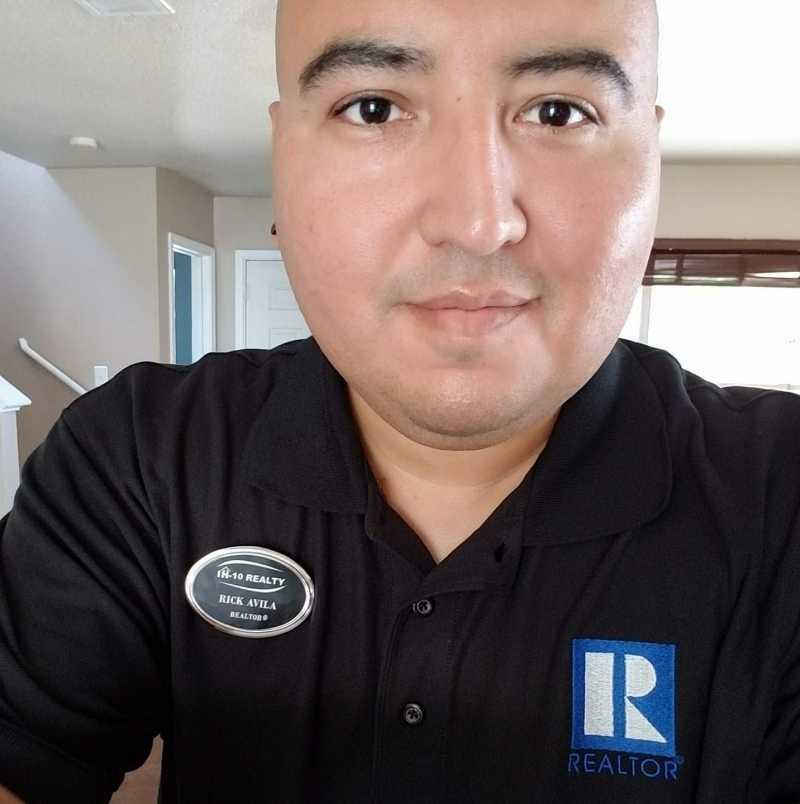 Rick Avila