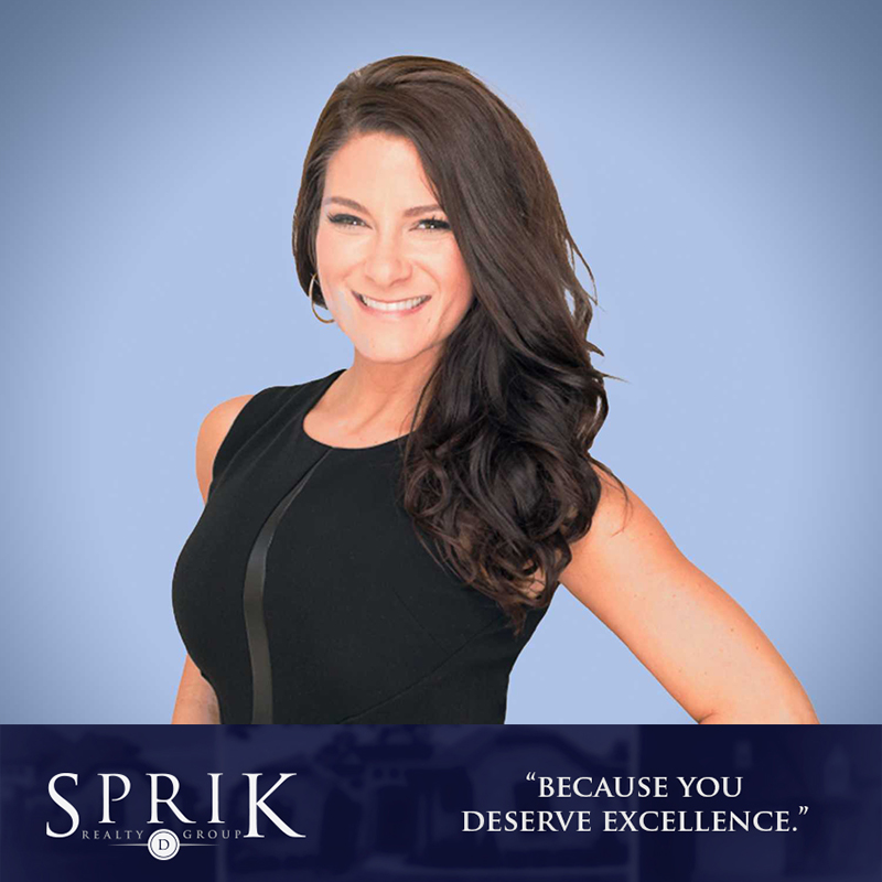 Sprik Realty Group