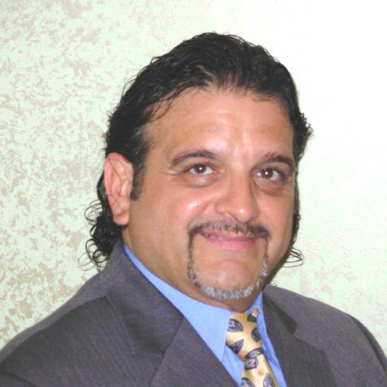 Richard Carranza