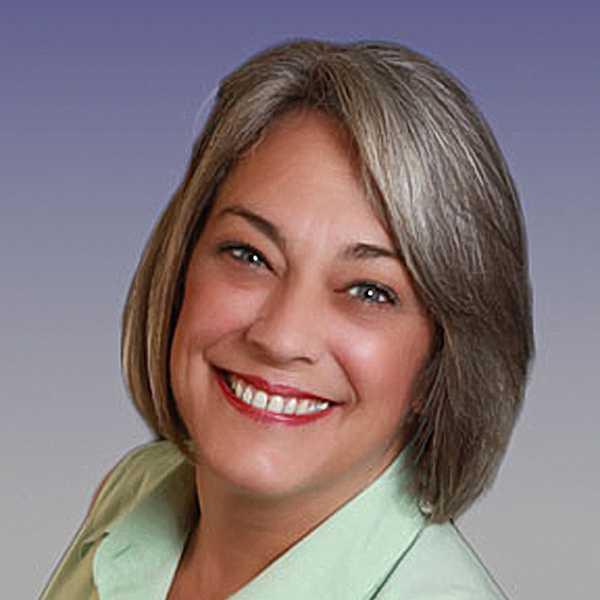 Tina Saalwaechter