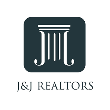J&J Realtors of The Associates Realty Group