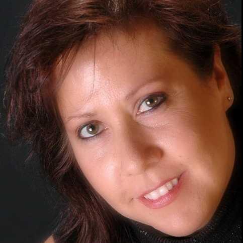 Ann Shields