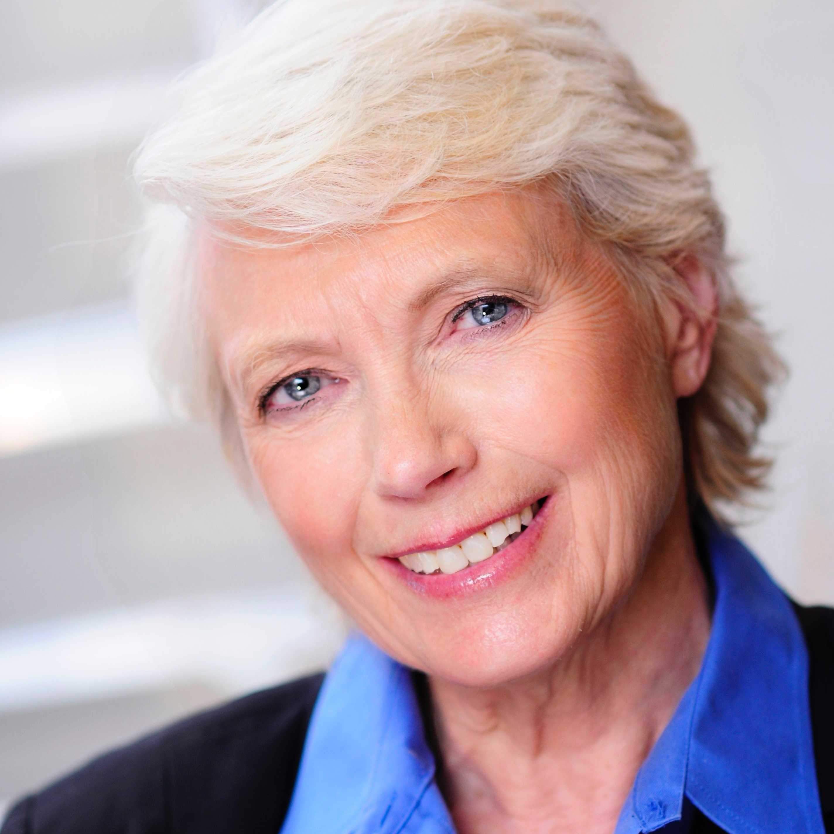 Brenda Foulks
