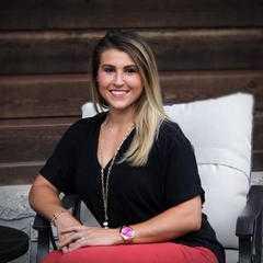 Paige DeWitt