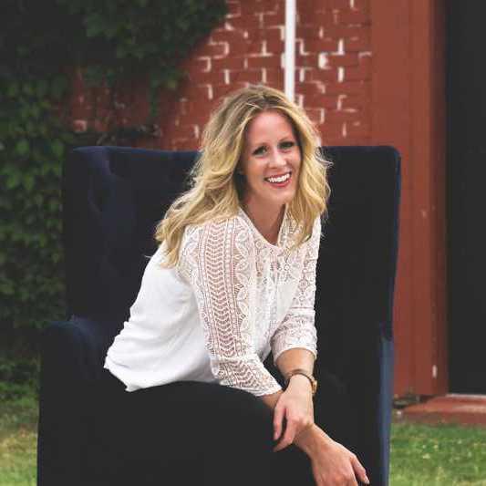 Trina Wickham
