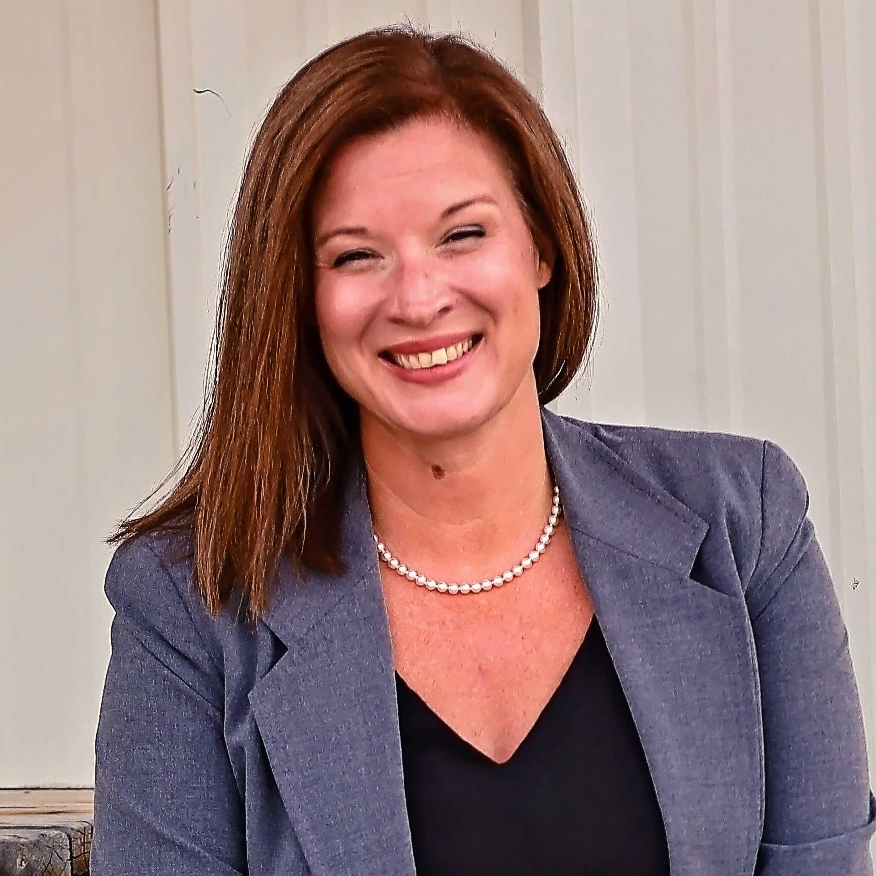 Sarah Rosencutter