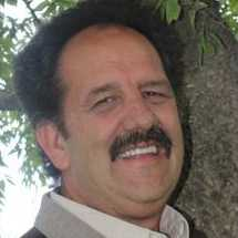 Steven Gaskins