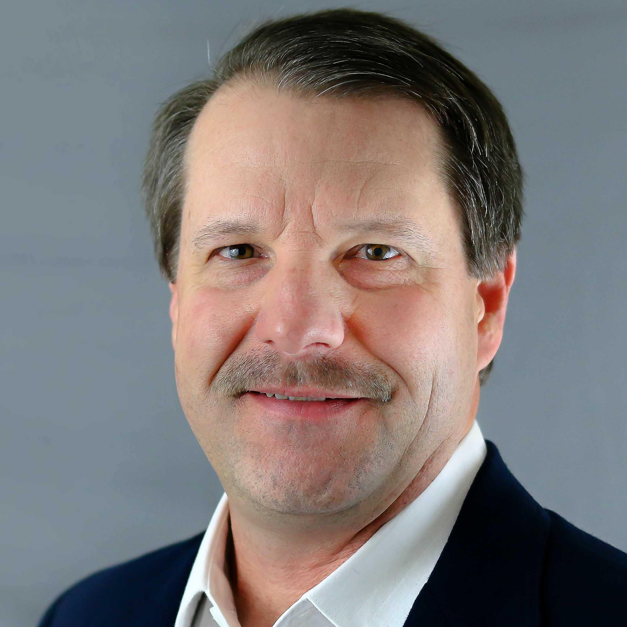 Randy Heimbach