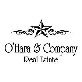 O'Hara & Company Real Estate