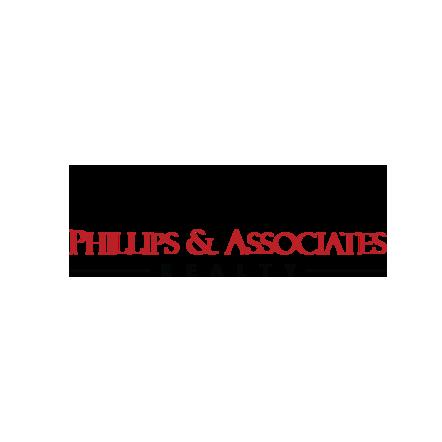 Jordan Phillips