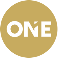 Realty One Group Masters
