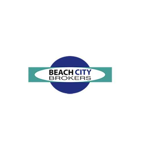 Beach City Brokers