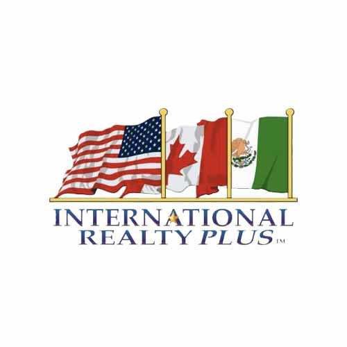 International Realty Plus