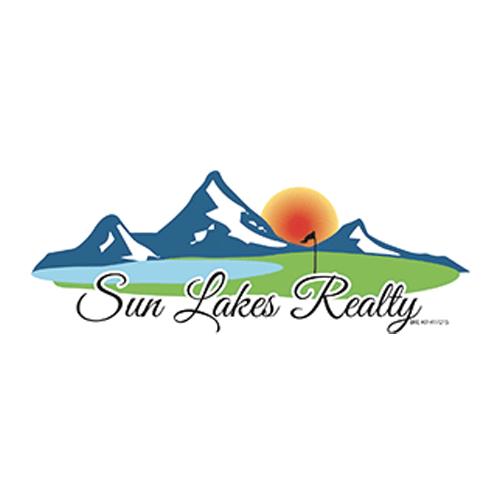 Sun Lakes Realty
