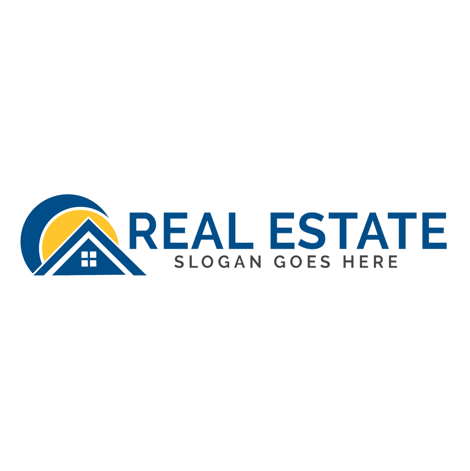 Demo Real Estate