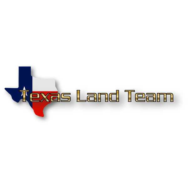 Texas Land Team