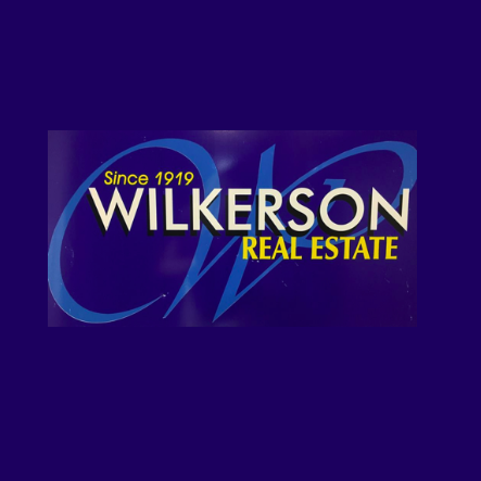 Wilkerson Real Estate