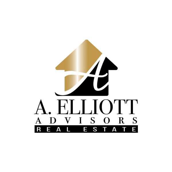 A. Elliott Advisors Real Estate