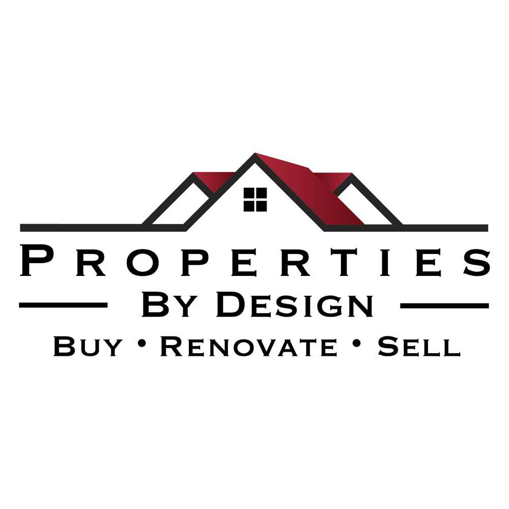 Properties By Design