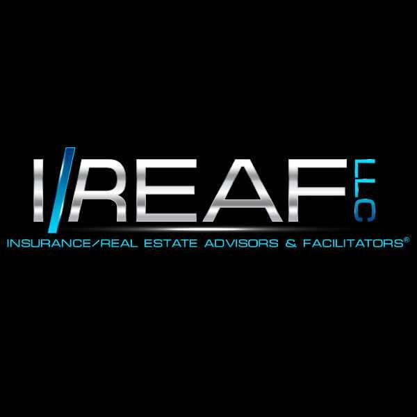 IREAF, LLC