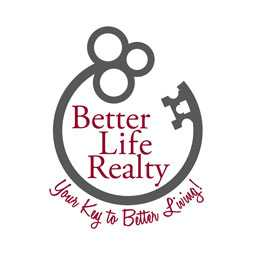 Better Life Realty