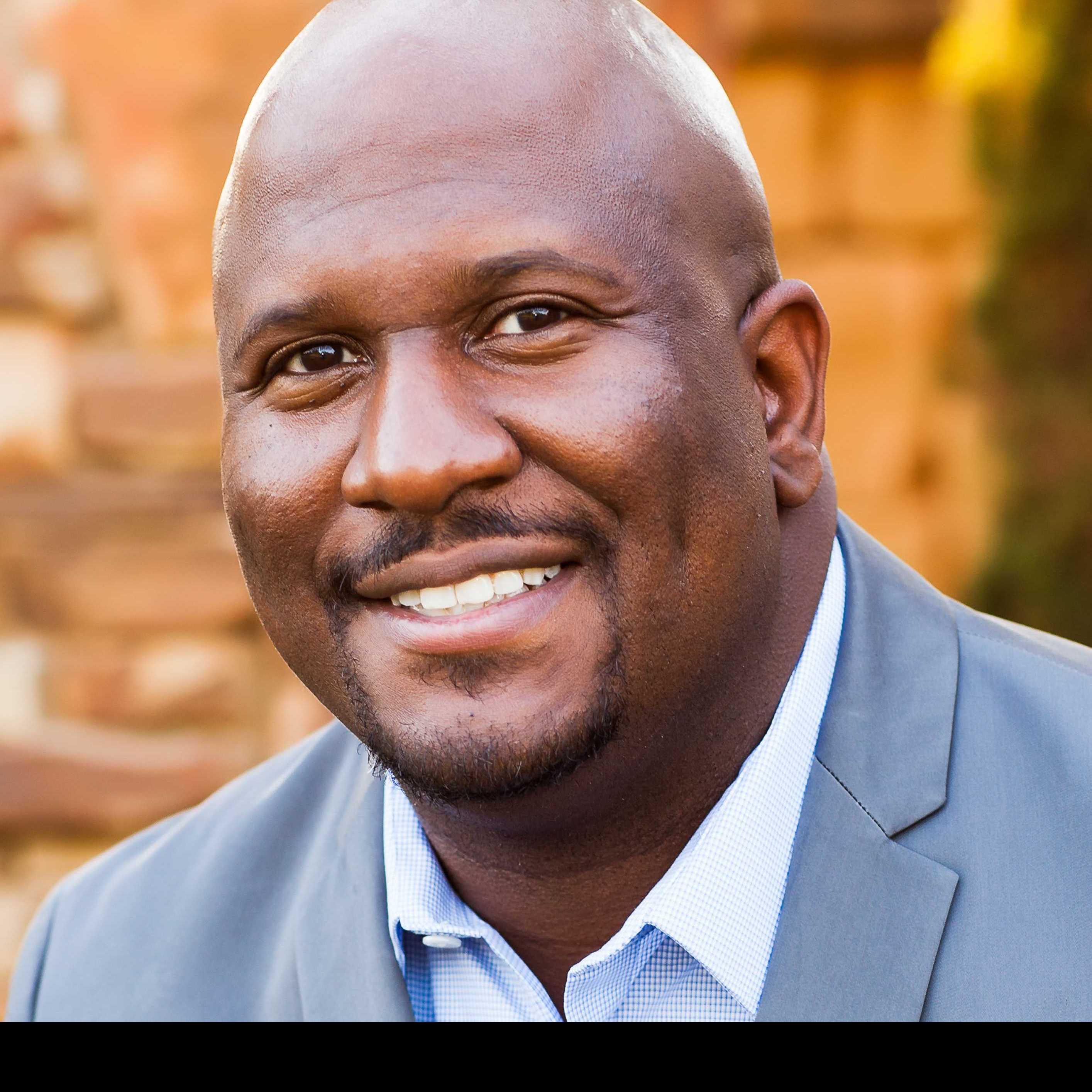 Sudan Johnson