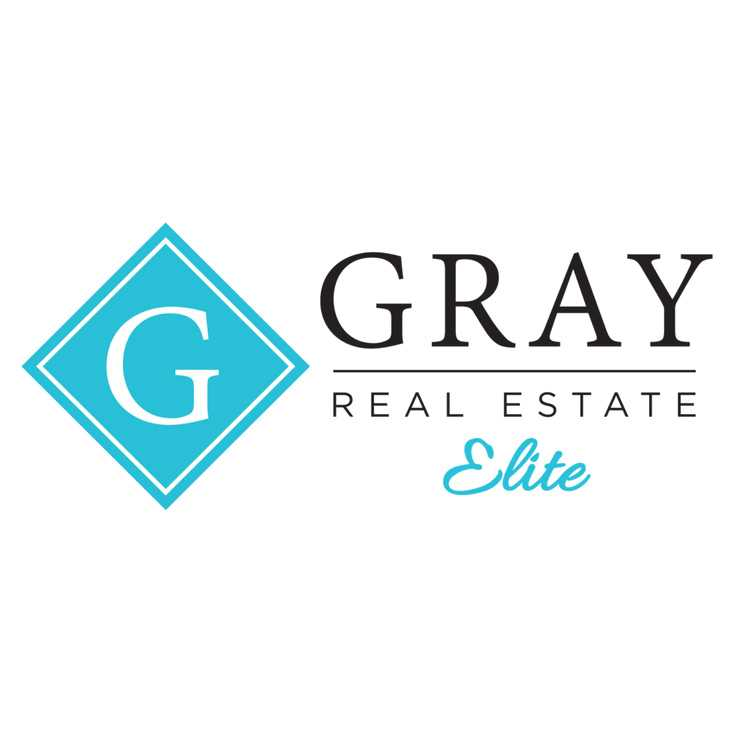 Gray Real Estate Elite