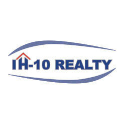 IH-10 Realty